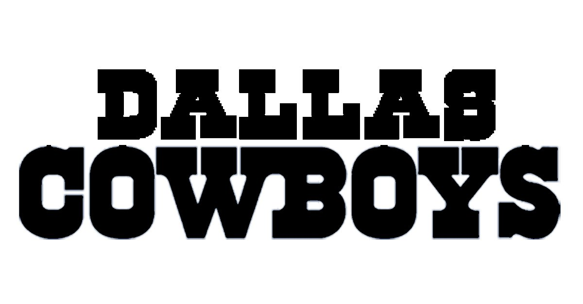 dallas cowboys on twitter halloween is almost here show off your rh twitter com font used for dallas cowboys logo Dallas Cowboys Logo Colors