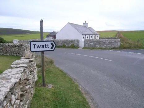 SEX ESCORT Orkney