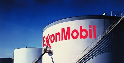 #Energy: #Exxon announced 500Mn-1BN bbl find in #Owowo oil field offshore #Nigeria. <br>http://pic.twitter.com/h52eYaZy6Y  http://www. pennenergy.com/articles/penne nergy/2016/10/exxonmobil-announces-significant-oil-discovery-offshore-nigeria.html &nbsp; …