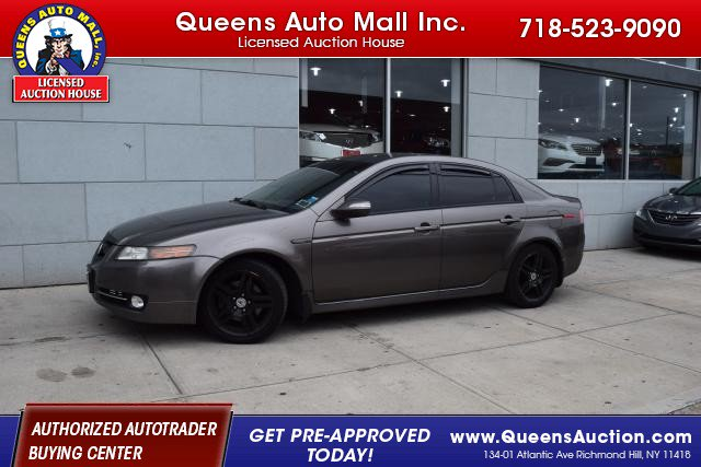 Queens Auto Mall Queensautomall Twitter