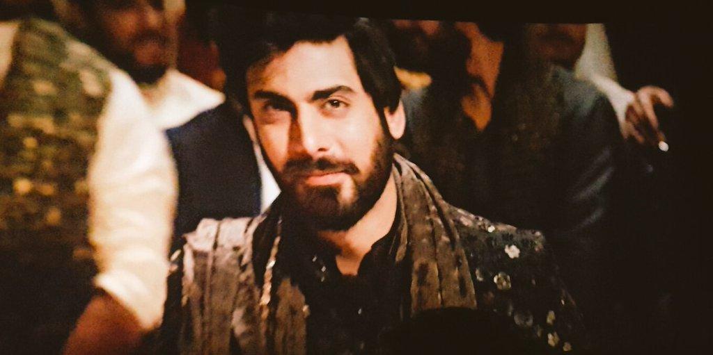 Fawad Khan Fc On Twitter Watched Aedilhaimushkil Share Ur Feed Back About Fawadkhan S Role As Dj Ali Humsafar last episode last scene fawad khan mahira khan. fawad khan fc on twitter watched