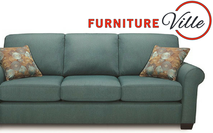 Reviews Of Sofas And Stuff Sofa Hpricot Com