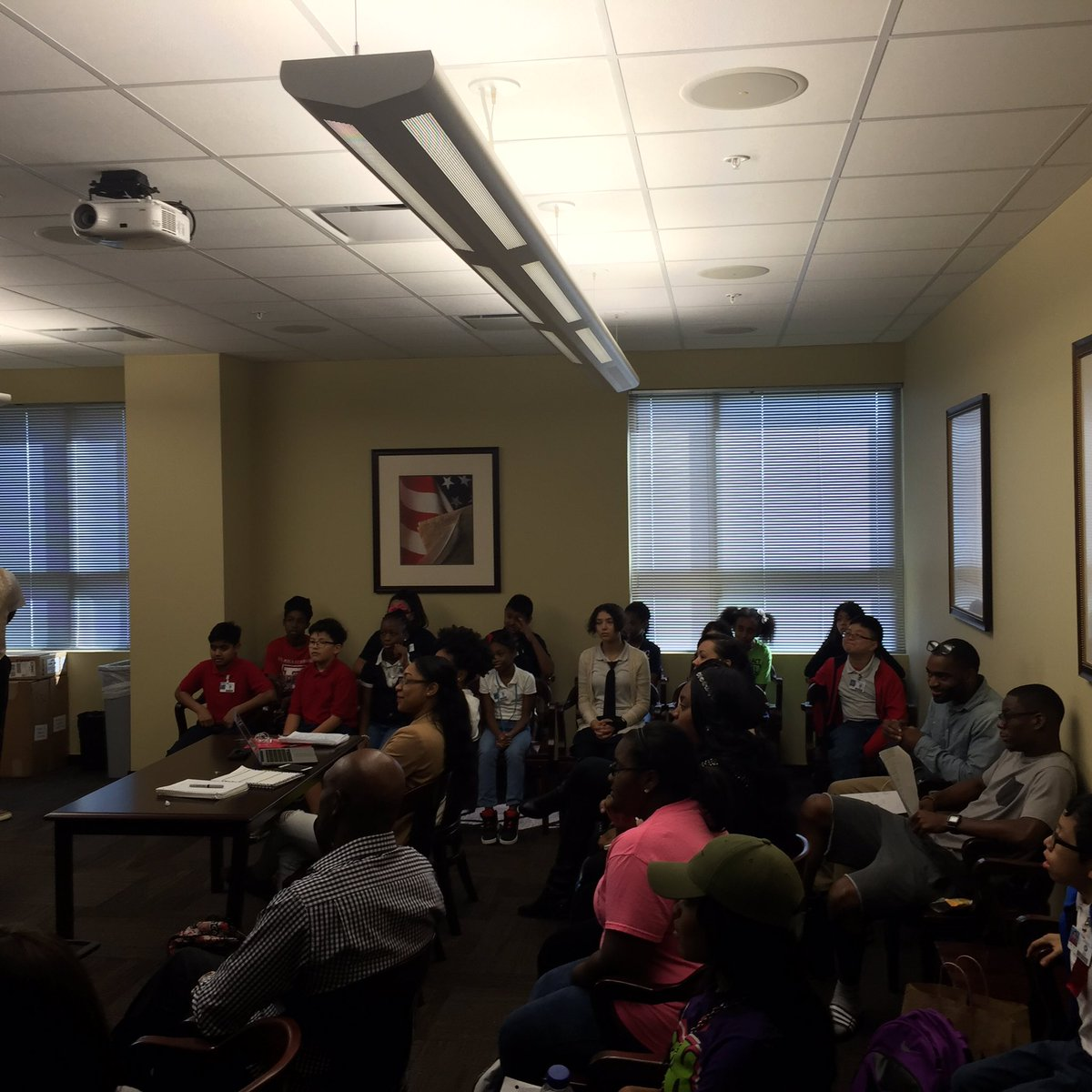 Alief Taylor Hs Counselors On Twitter Student Council Members Are