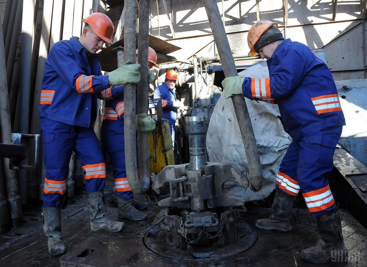 """""""Укрзализныця"""" построила новый тоннель в Карпатах - Цензор.НЕТ 4508"""