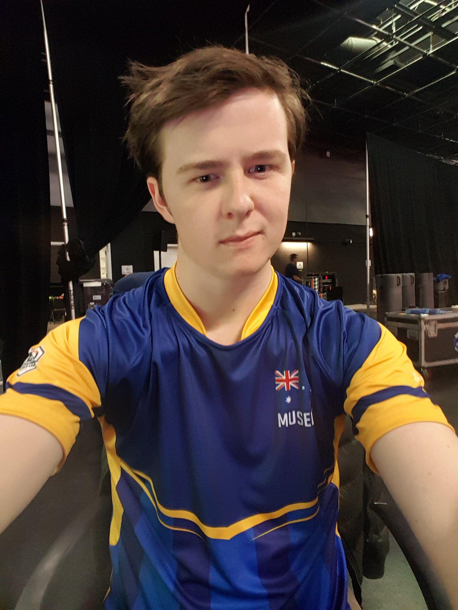 muselk on twitter   u0026quot team australia u0026 39 s world cup jersey