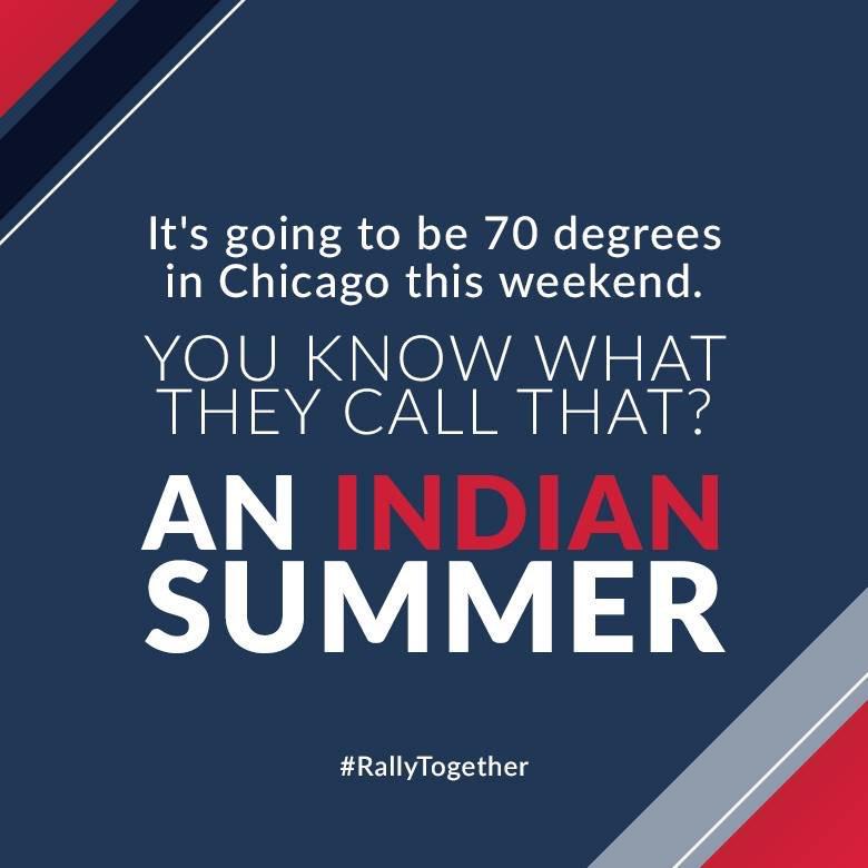 #RallyTogether https://t.co/bJSY0JcEDB