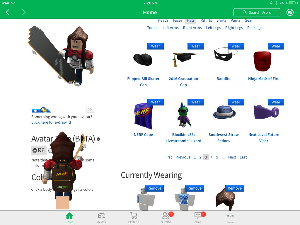 How To Make Shirts On Roblox Without Bc - Nils Stucki
