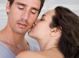 521e0a4048653 10 Mandamientos para Buscar Pareja Estable  buscarpareja  ligar  flirtear   seducir  conquistar ...