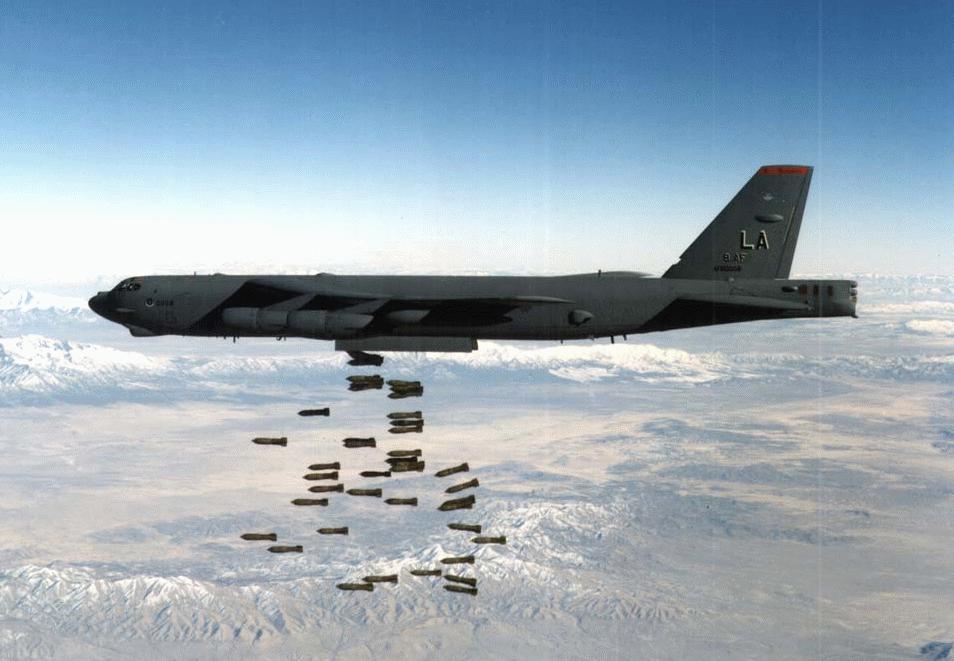 Санкции против России эффективнее, чем миротворцы на Донбассе, - Геращенко - Цензор.НЕТ 9002
