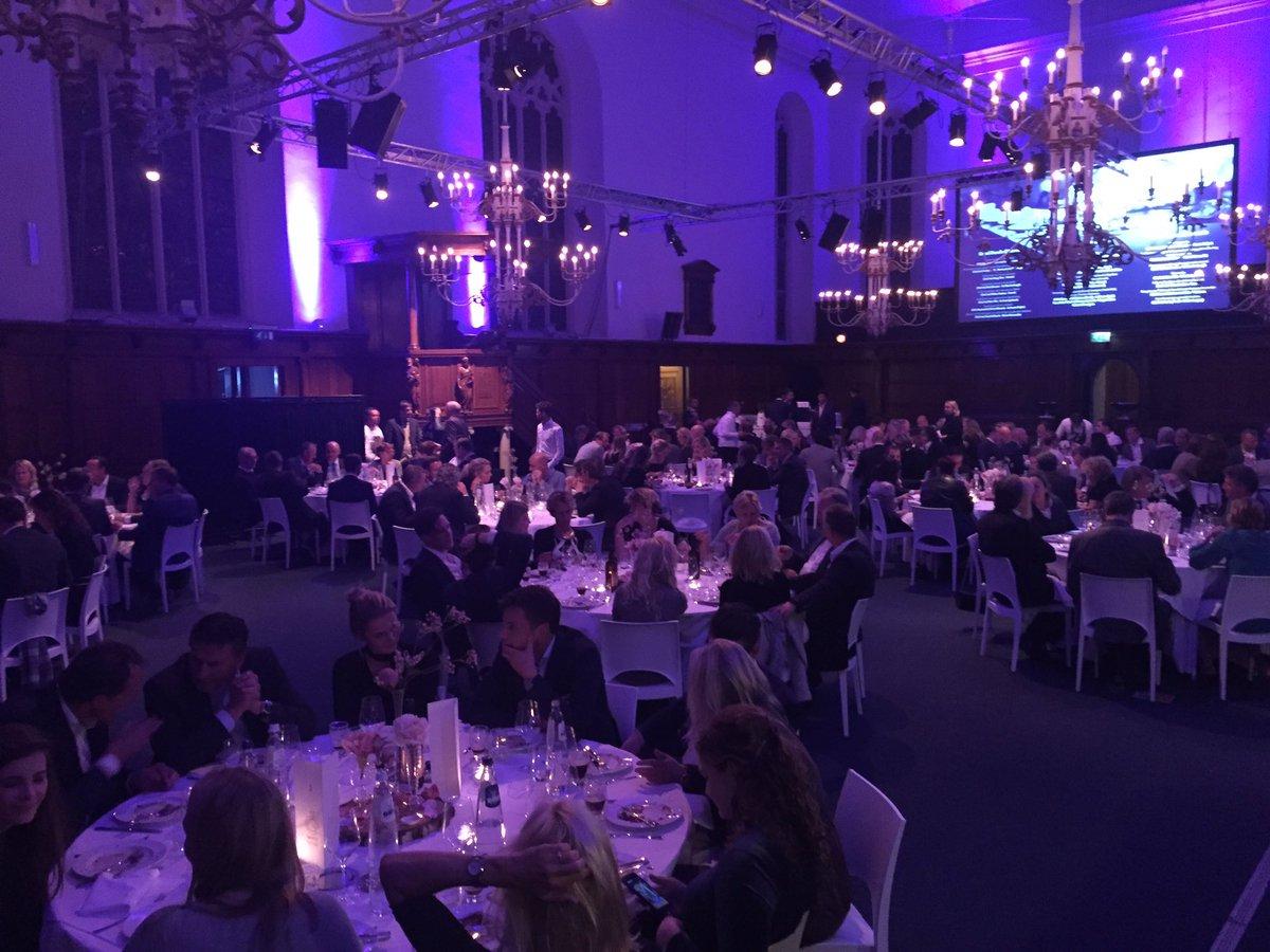 Geboorte van samenwerkingsverband van 12 toprestaurants genaamd Twente Culinair is een feit. #twente #promotie https://t.co/HMe6CLsc8X