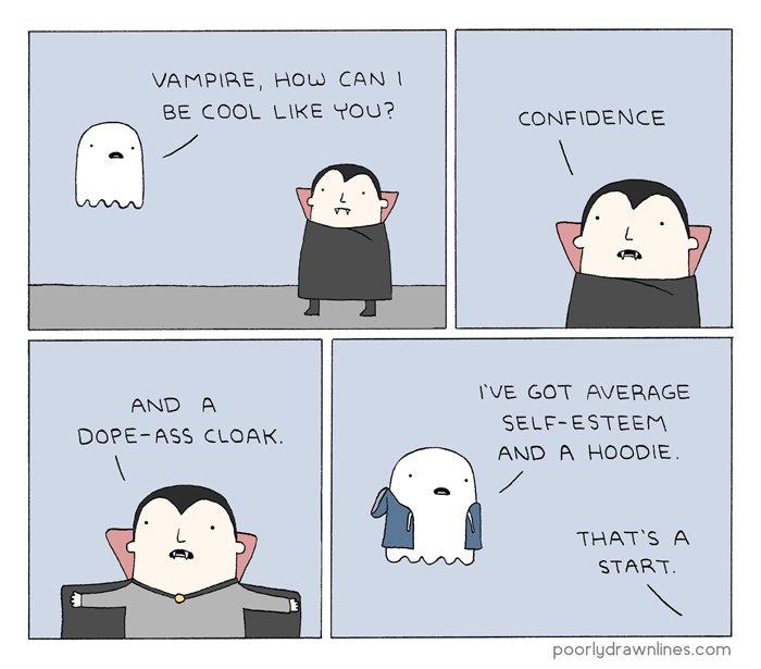 cool vampire https://t.co/eTgVtqqE8Z https://t.co/nD38tXqYKo