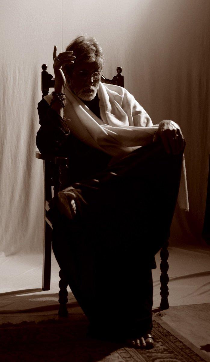 Amitabh Bachchan in new Sarkar 3. Pics and Release dates-https://pbs.twimg.com/media/Cv4ahJxWYAEmMs8.jpg