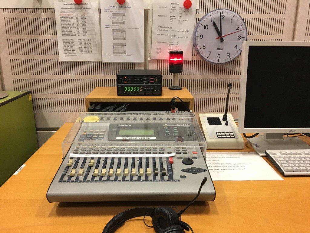 Wiebke Kaube On Twitter Gleich In Fazit Im Deutschlandradio