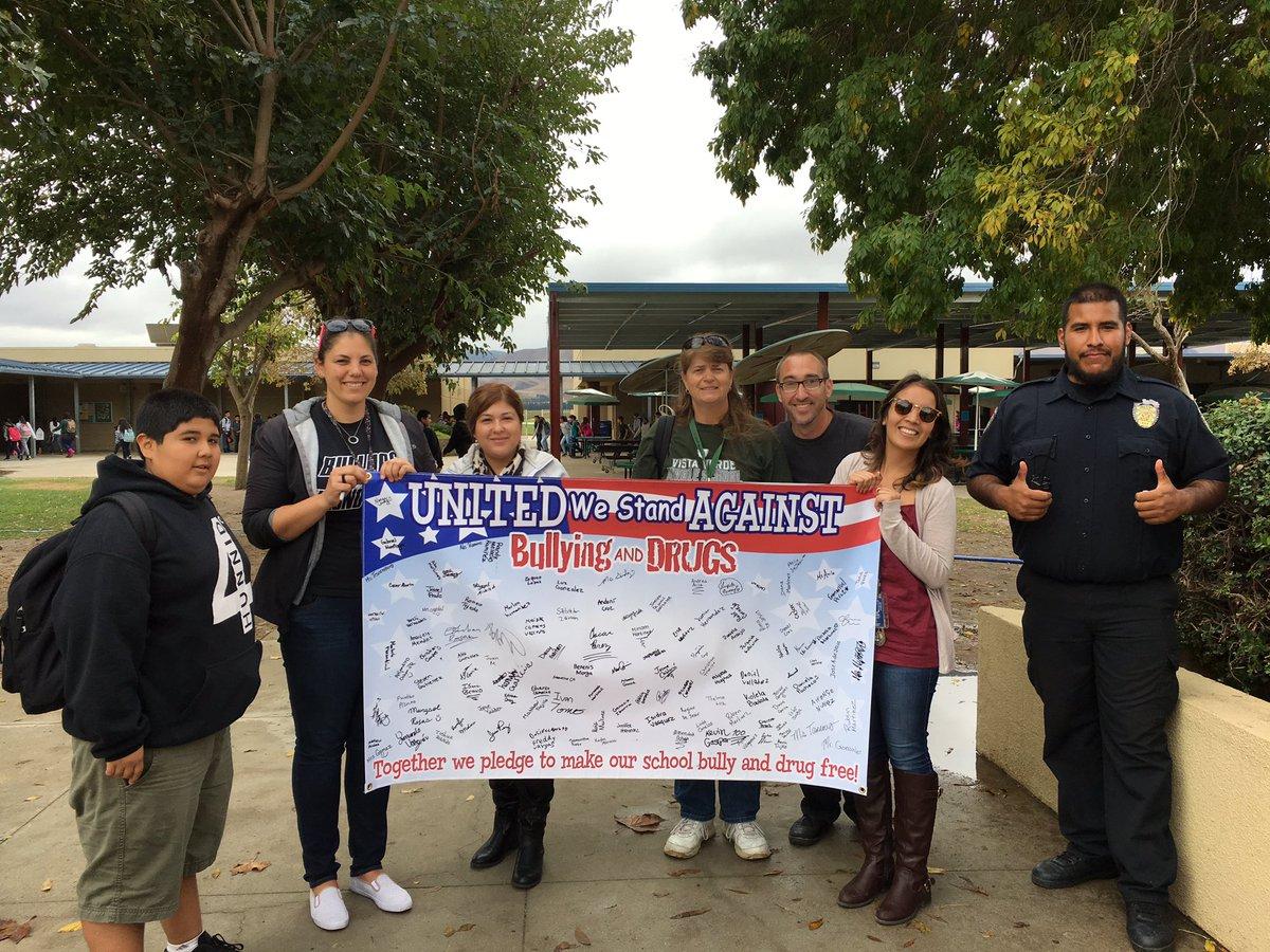 Avilene Tiscareno On Twitter Students Teachers Counselors Admin