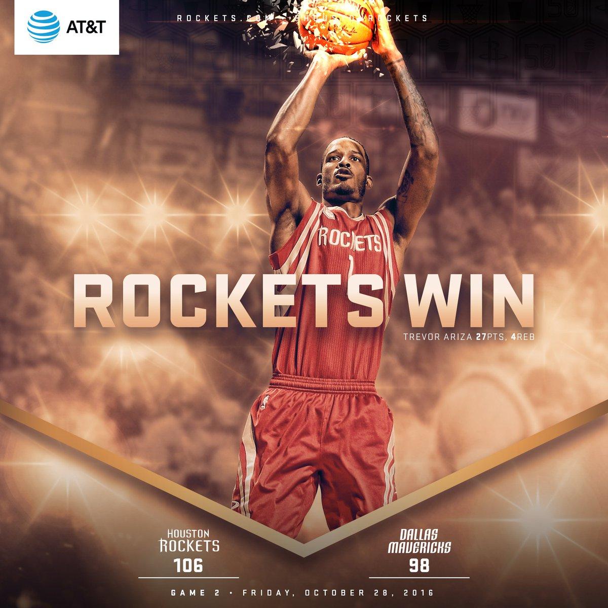 ce25b75c5e3 Houston Rockets on Twitter