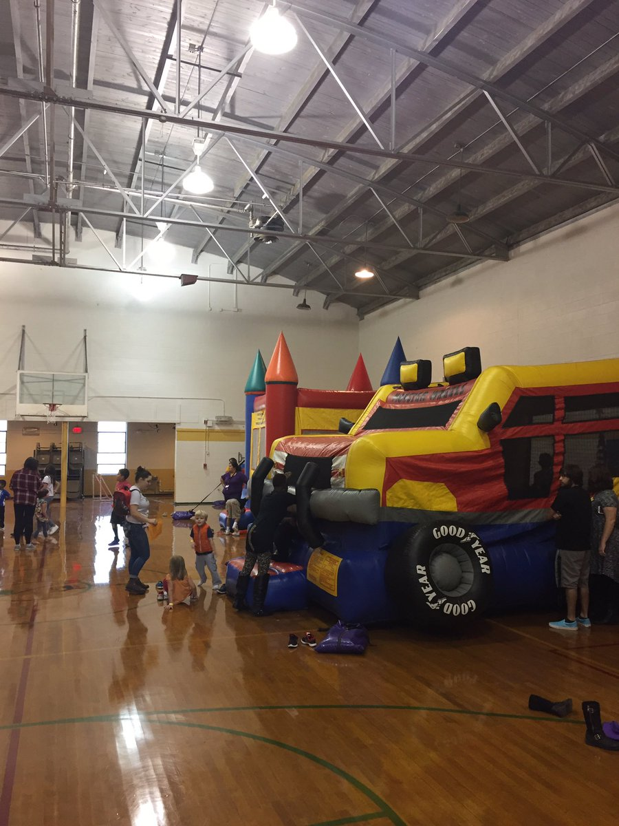 Haw River Elementary On Twitter Haw River Elementary S