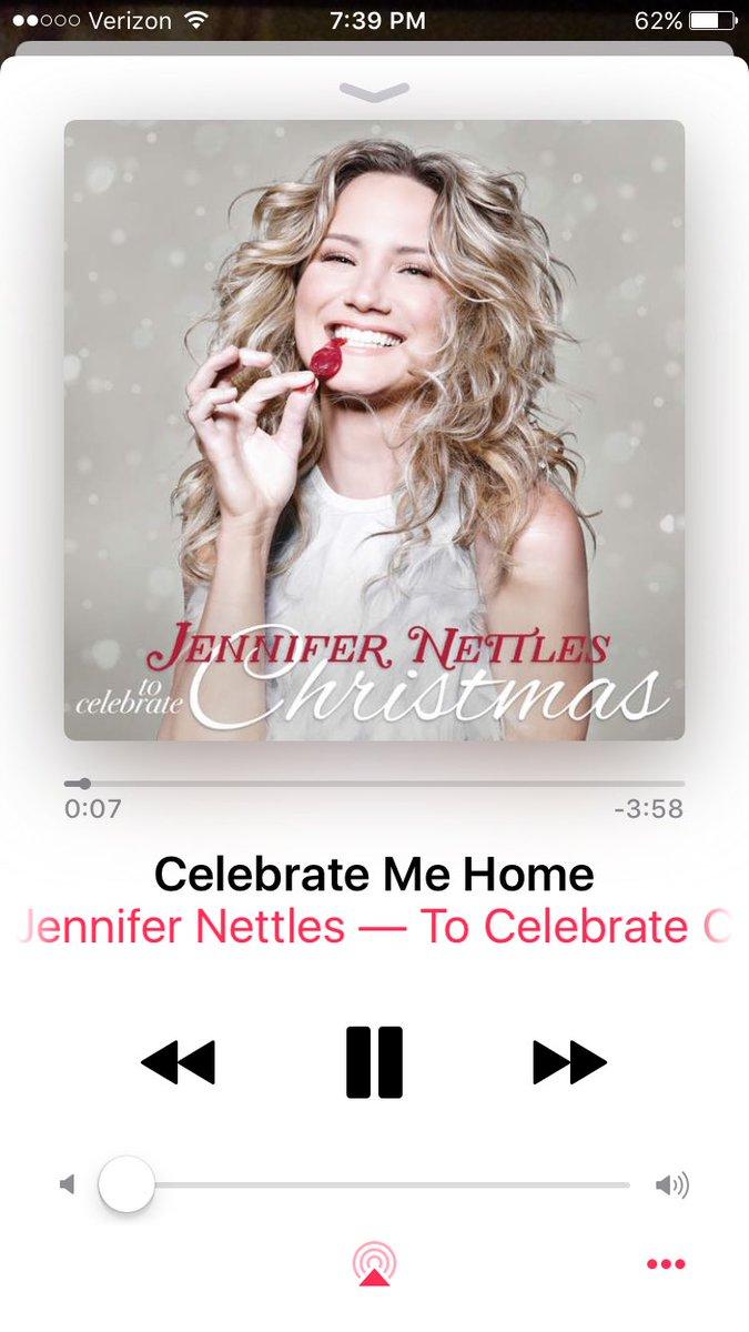 Jennifer Nettles on Twitter: \