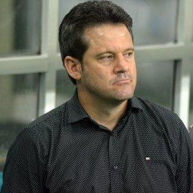 Argel Fucks detona a arbitragem e pede que Sérgio Moro resolva problemas no futebol https://t.co/HlK5zsKG5r