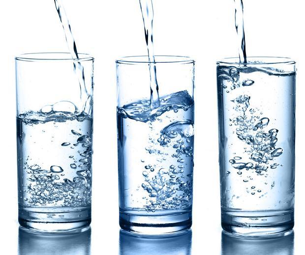 Khasiat Dahsyat Minum Air Putih Setelah Bangun Tidur Pagi Artikelkalimantan