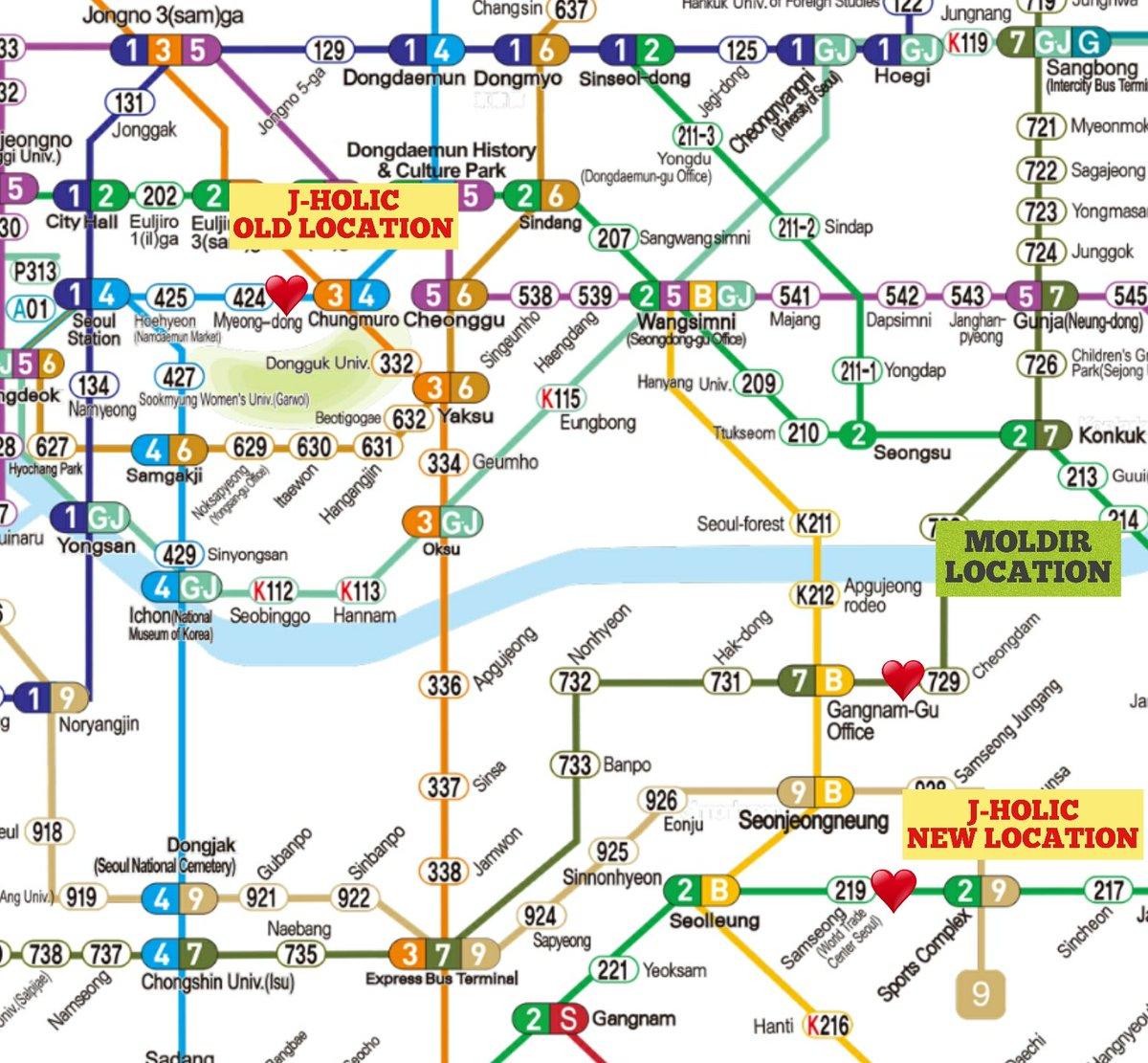 Seoul Station Subway Map.Kimjaejoong Indo בטוויטר Seoul Subway Map J Holic Myeongdong Old