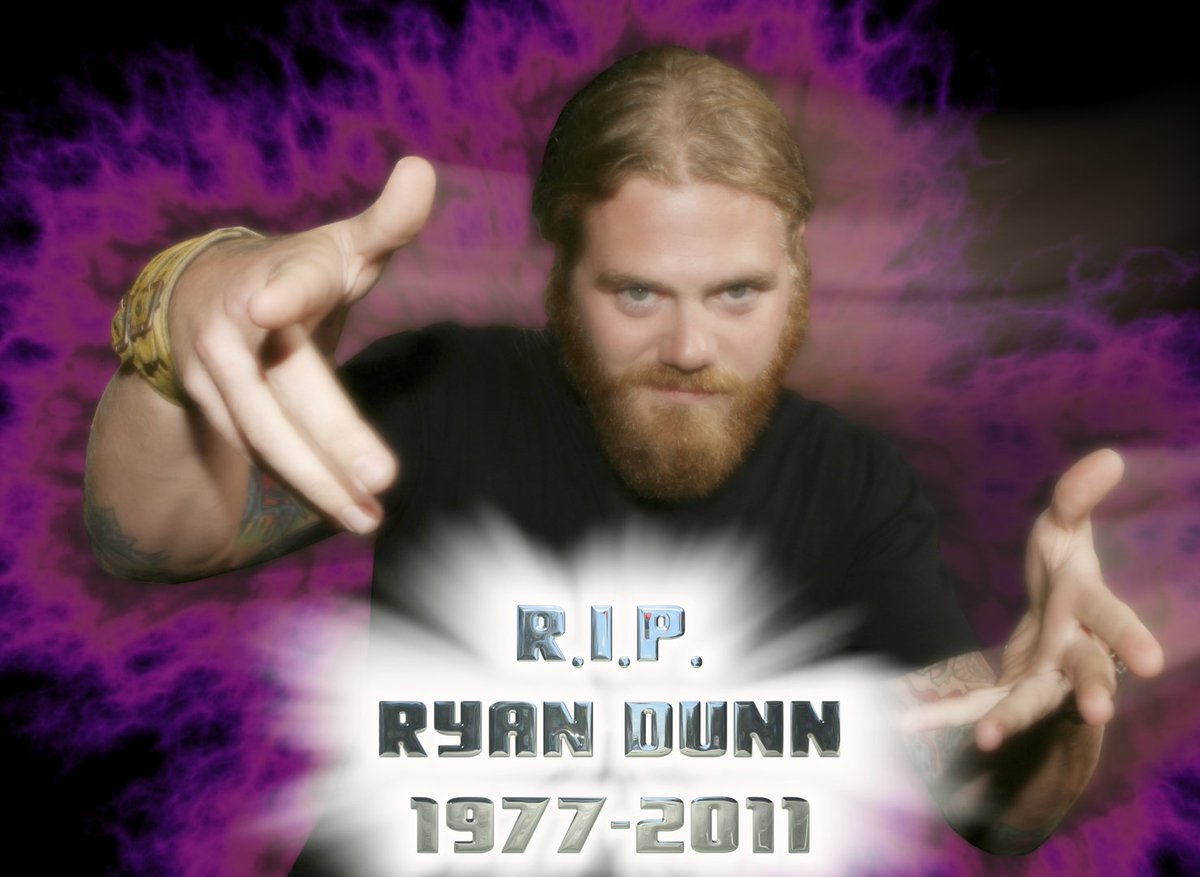Hero Wallpaper On Twitter Ryan Dunn Funeral Open Casket Wallpaper