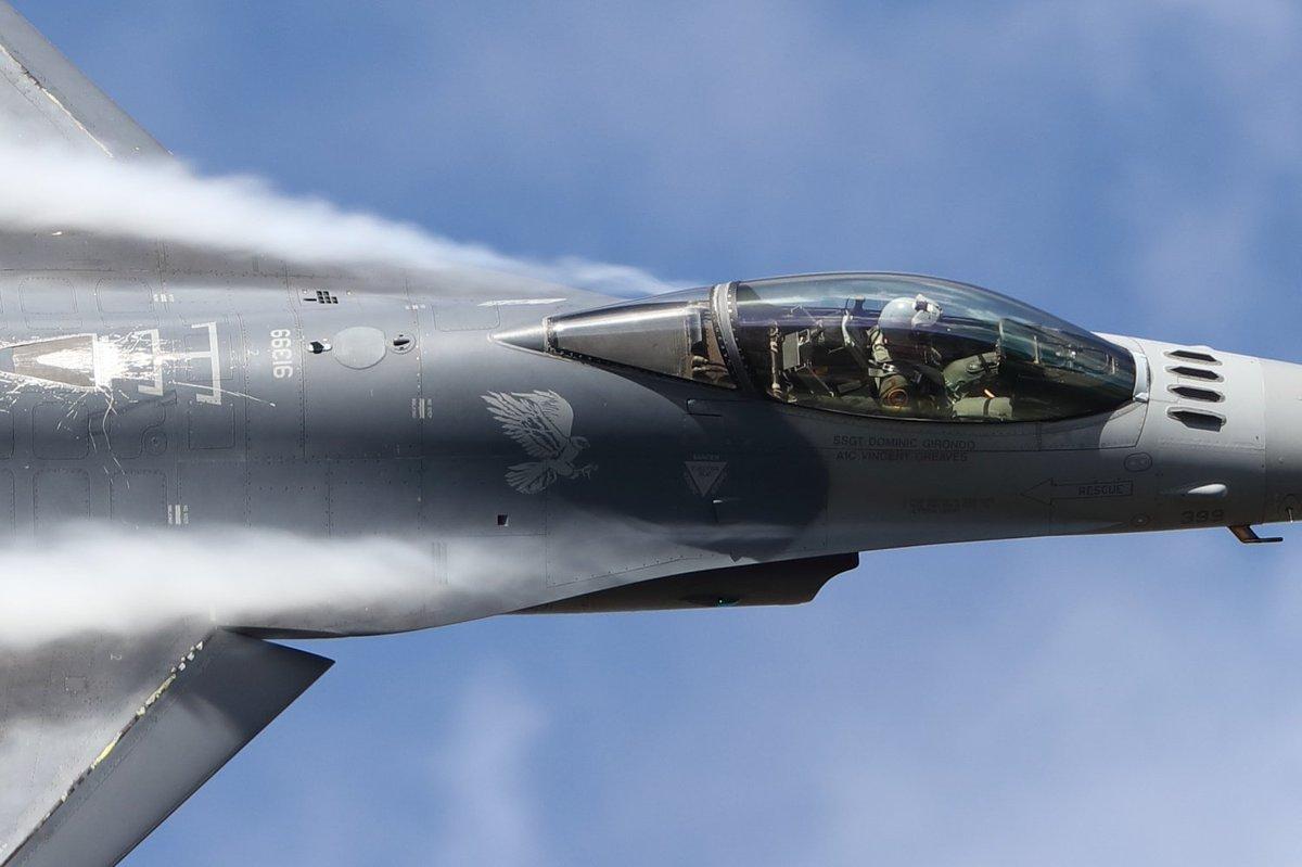 NAVER まとめ【X-2も】岐阜基地航空祭がかっこいい!画像まとめ