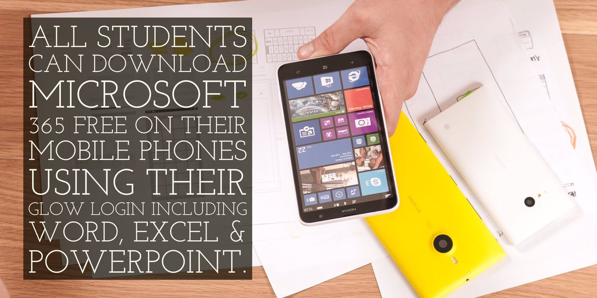 download microsoft powerpoint 2016 portable