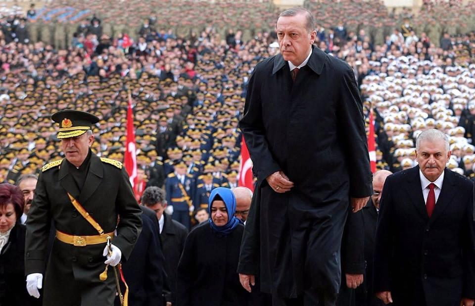 Αποτέλεσμα εικόνας για trump with turkey president