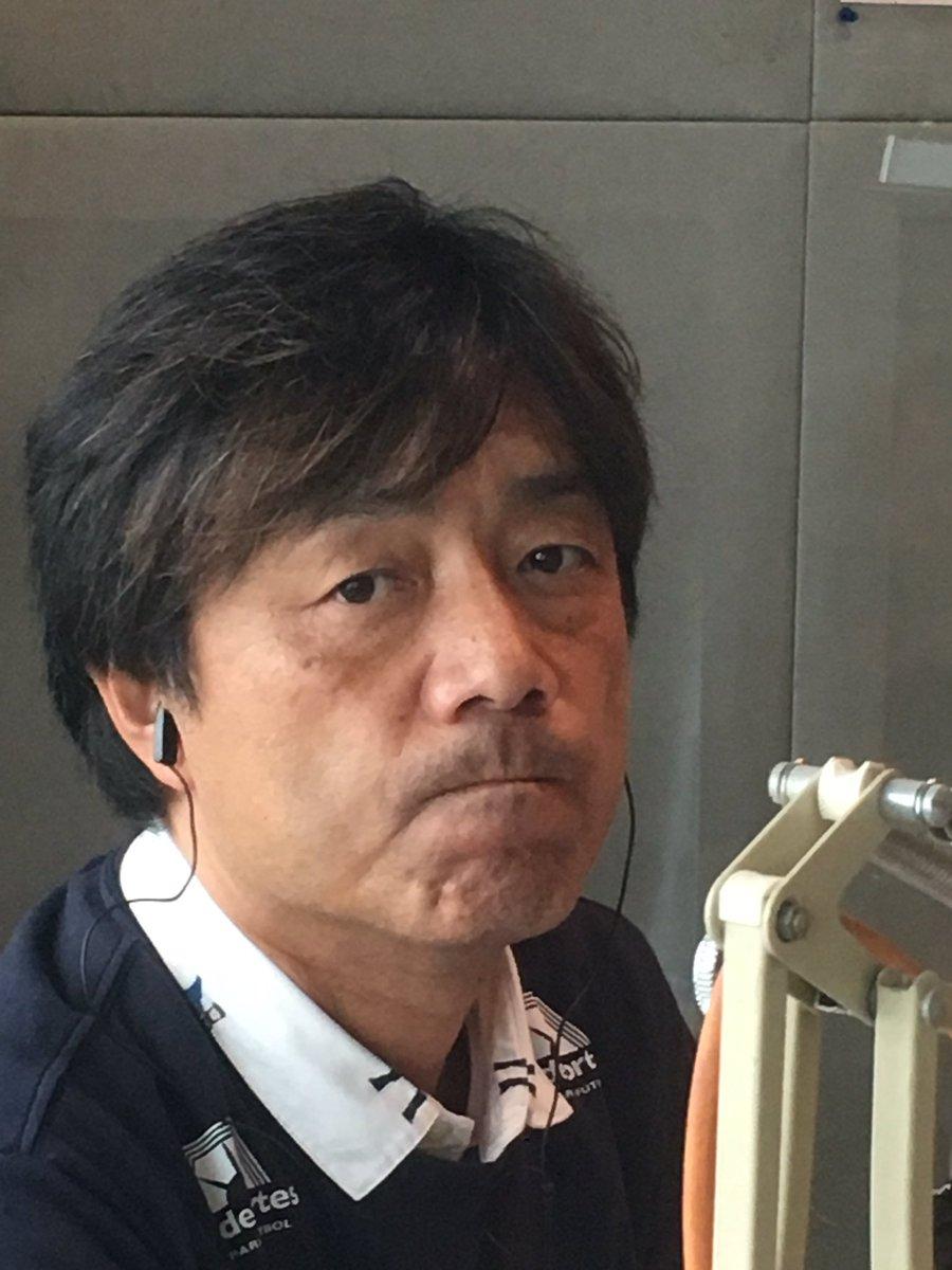 """礼子 on Twitter: """"昨日のFM世田..."""