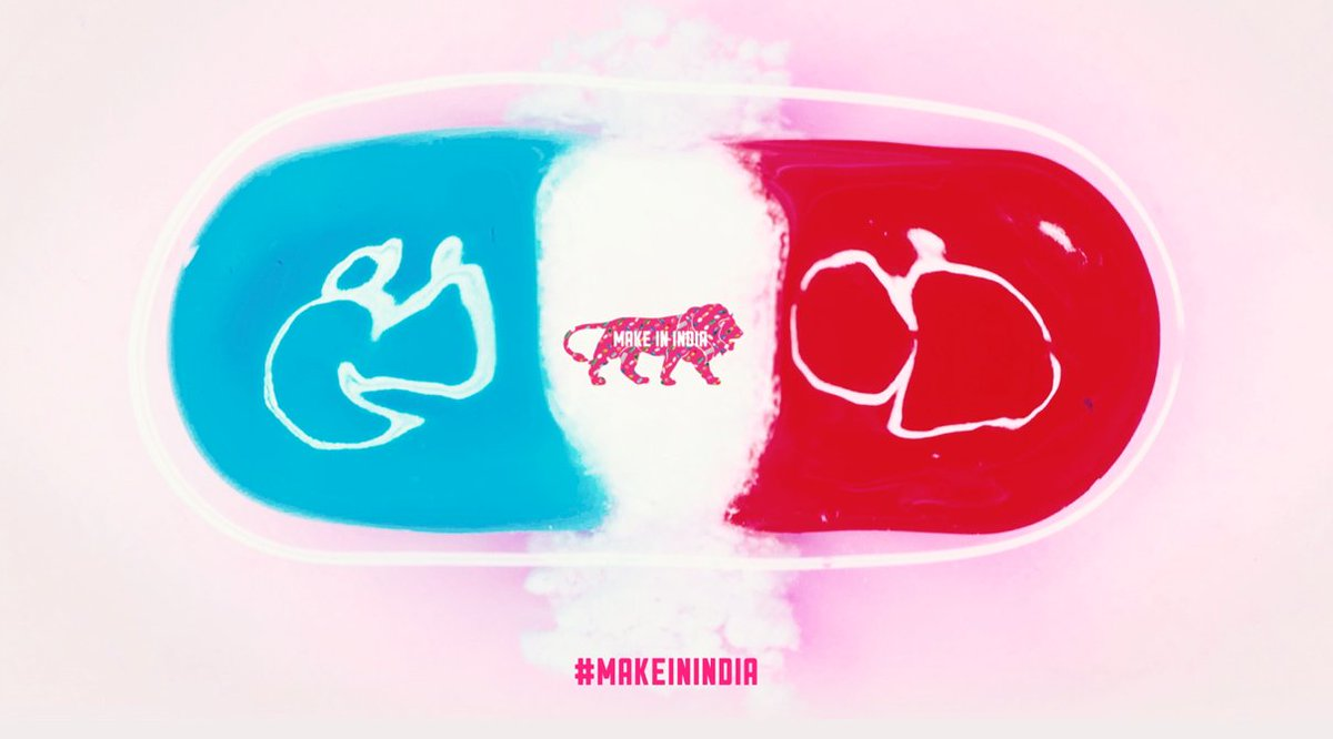Make in India on Twitter: