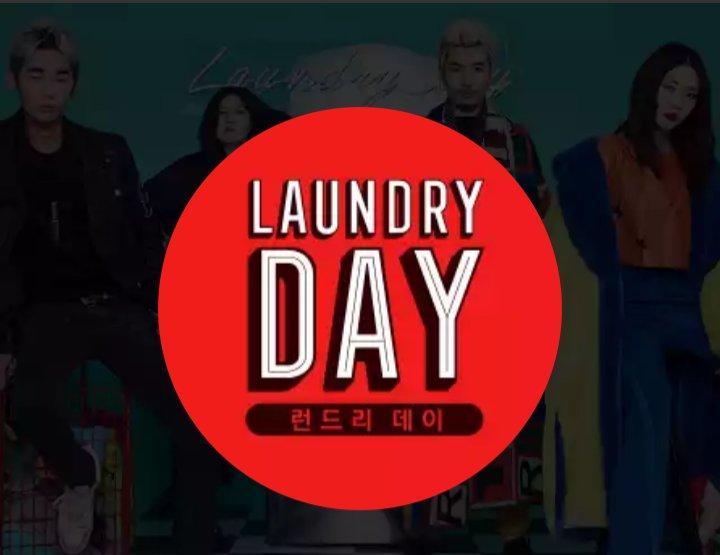 Hasil gambar untuk onstyle laundry day