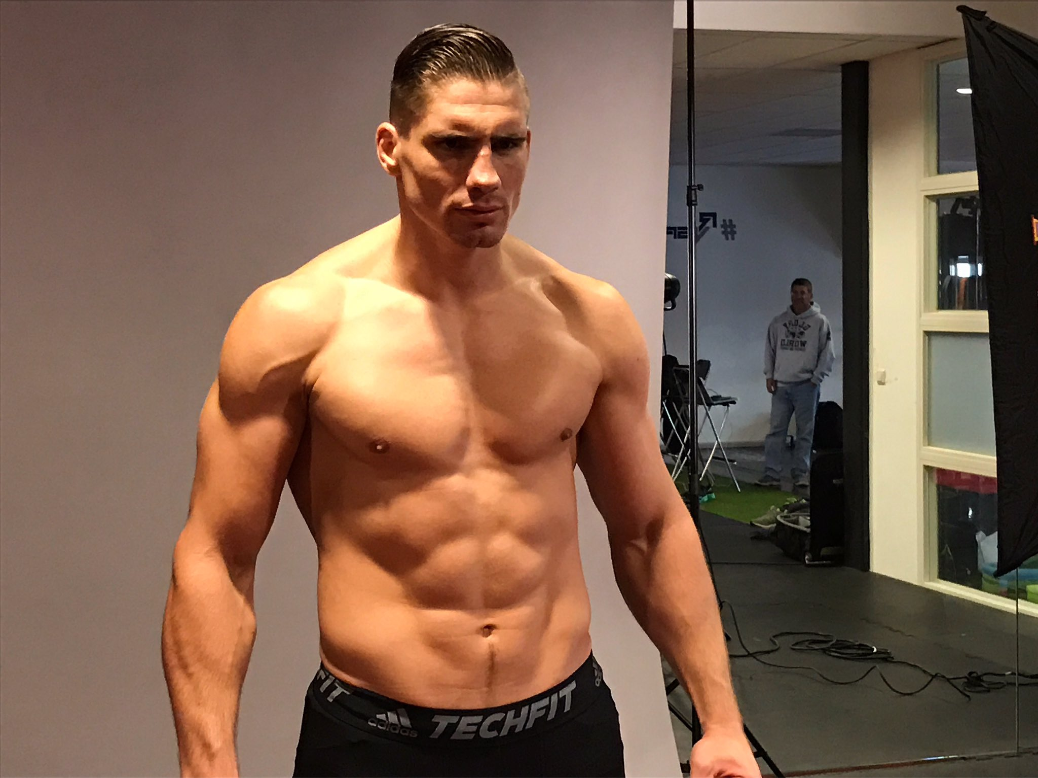 rico verhoeven on twitter   u0026quot behind the scene of the  glory