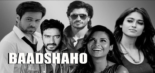 Baadshaho full movie in hindi 720p download