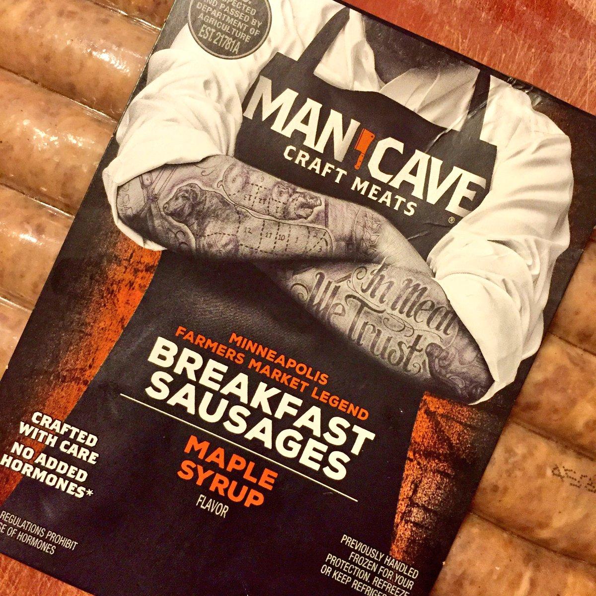 Man Cave Craft Eats Bratwurst : Dali castillo esoehh twitter