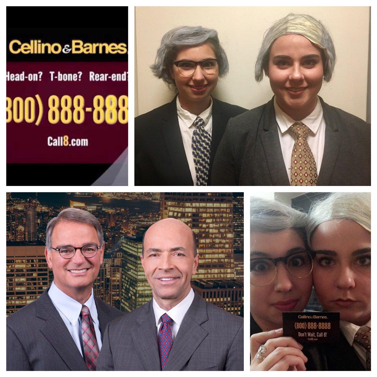 barnes and cellinoandbarnes barns owler competitors revenue company profile cellino employees