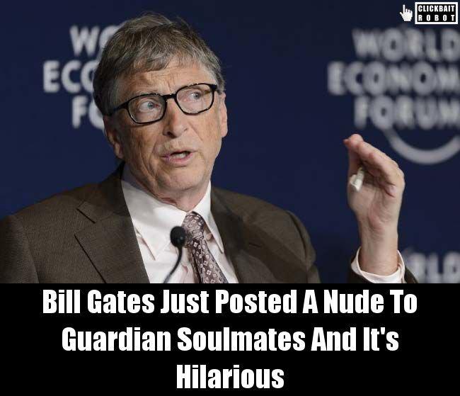 Group movies bill gates naked xxx