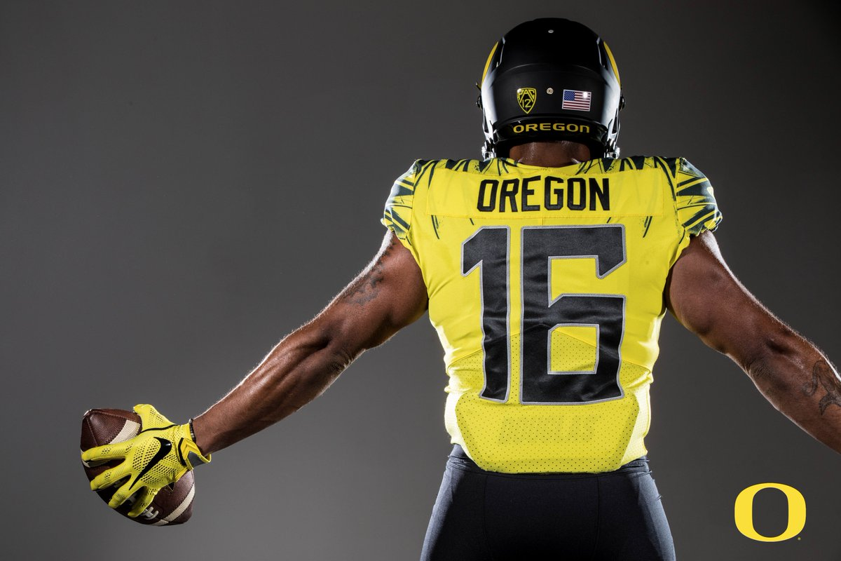 oregon football - photo #26