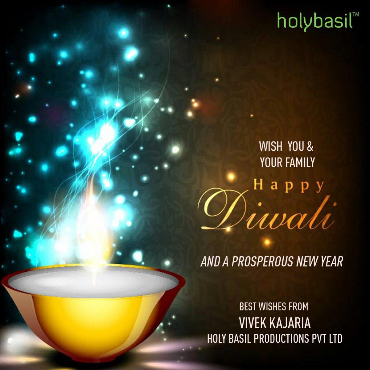 Vivek Kajaria On Twitter Wishing Everyone A Very Happy Diwali And