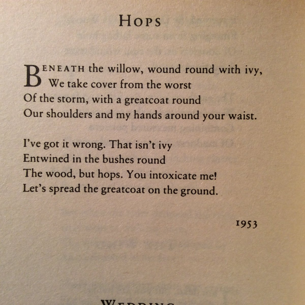 Poem by Boris Pasternak 68