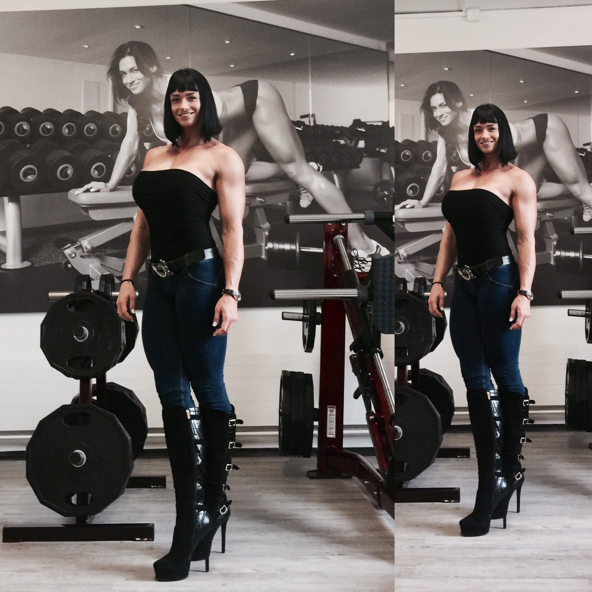 cindy landolt on twitter   u0026quot fitnesslife24 opening today