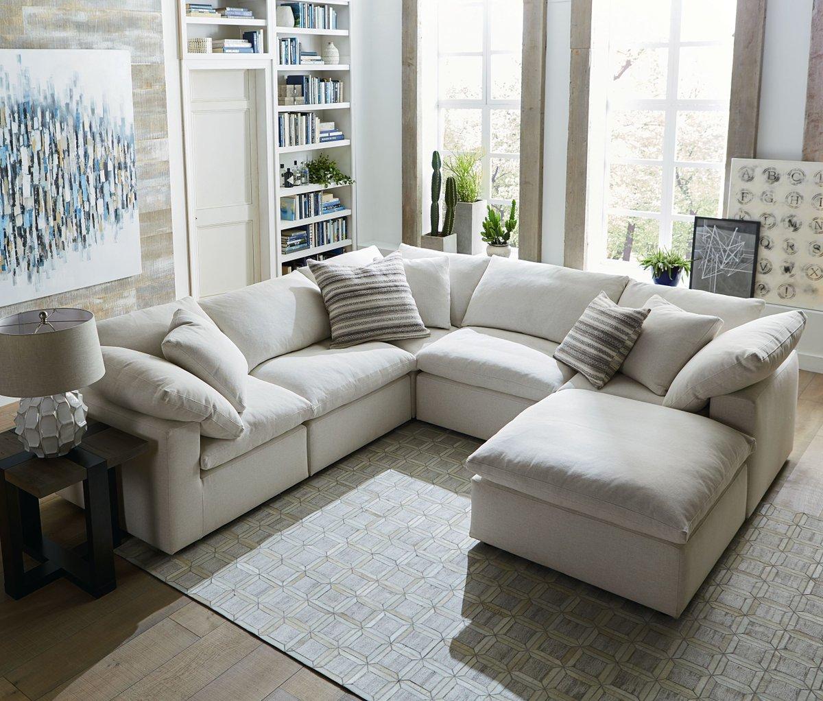 Bassett Furniture Us Bassettus Twitter