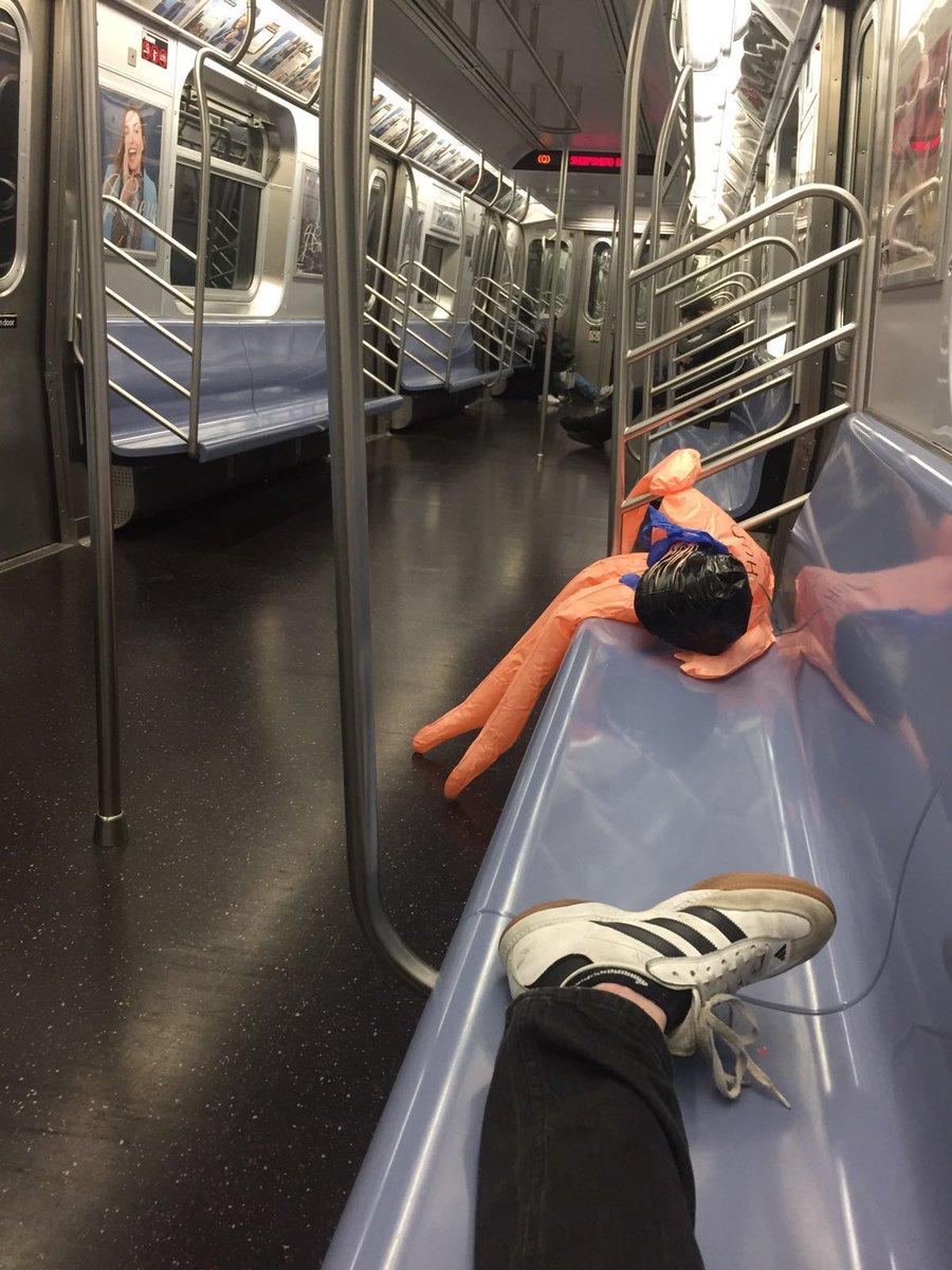 Sex stránky NYC
