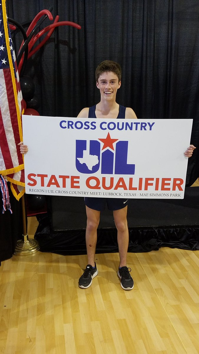 @KellerIndianXC @KHSIndianNation congrats @Joel2Potter2 for qualifying for state! #rememberthegoal <br>http://pic.twitter.com/mmdFNN7xyZ