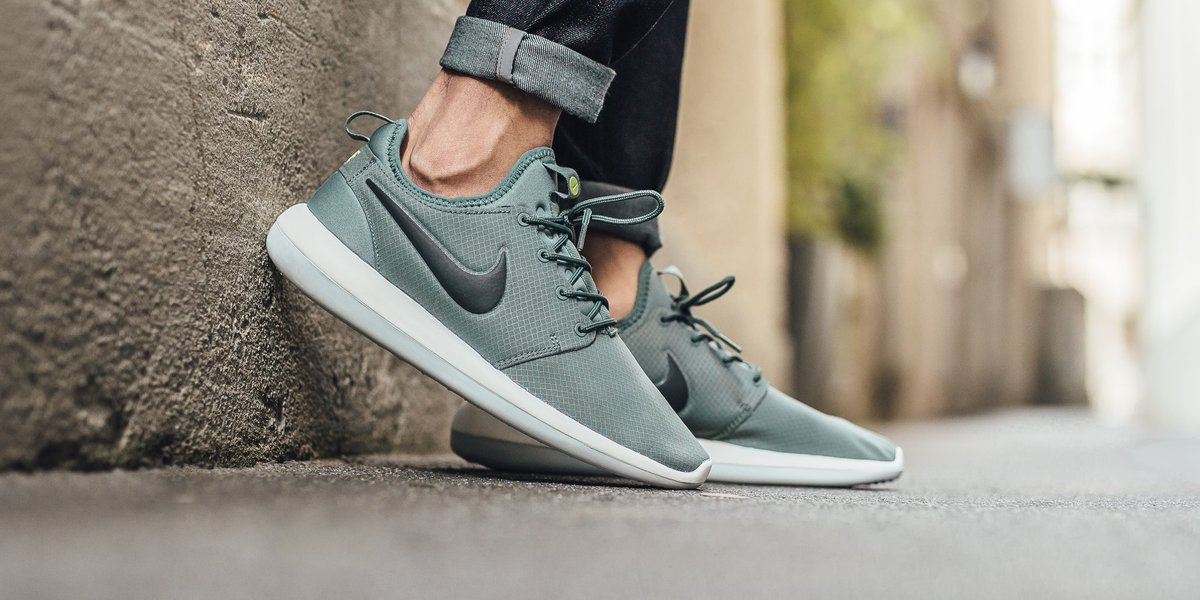 Nike Roshe Two SE Women's Shoe. Nike ID Roshe Two ID, Cheap