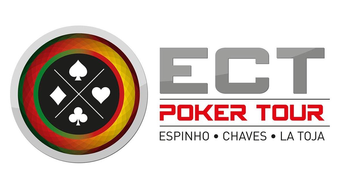 Casino la toja torneos poker
