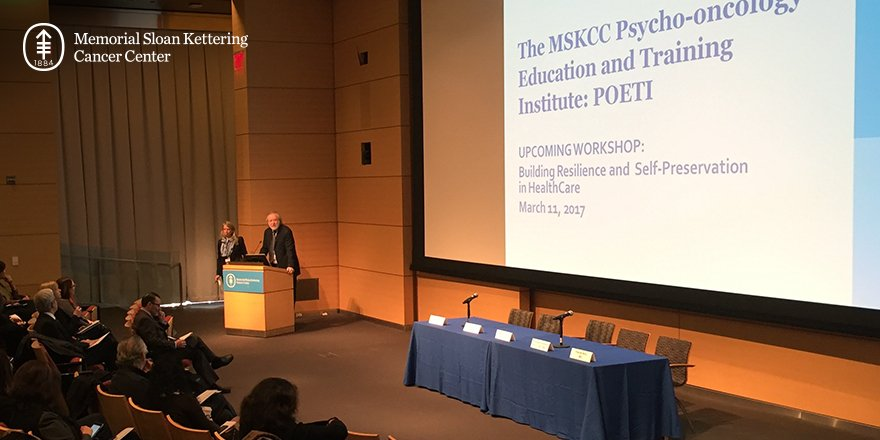 Learn more about the MSK Psycho-Oncology Education &amp; Training Institute:  http:// ow.ly/eSTV305ESUO  &nbsp;   #POETI #psycho-oncology #MSKPsychoPharmaCME<br>http://pic.twitter.com/8YKgtKhRcM