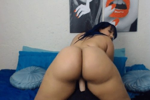 chinese nude school babes