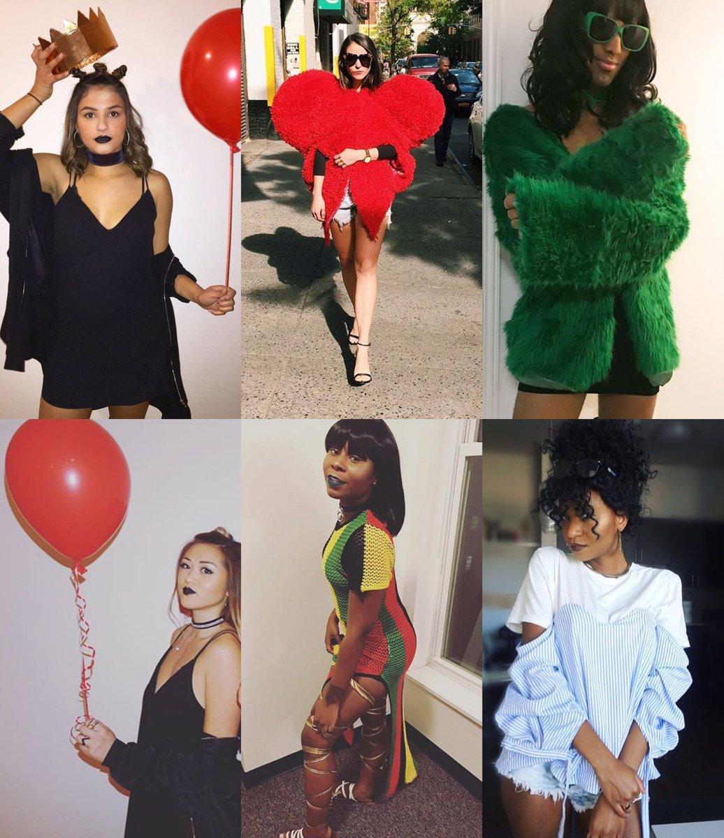 Rihanna    - Página 13 Cv9ZApJXgAA-Iea