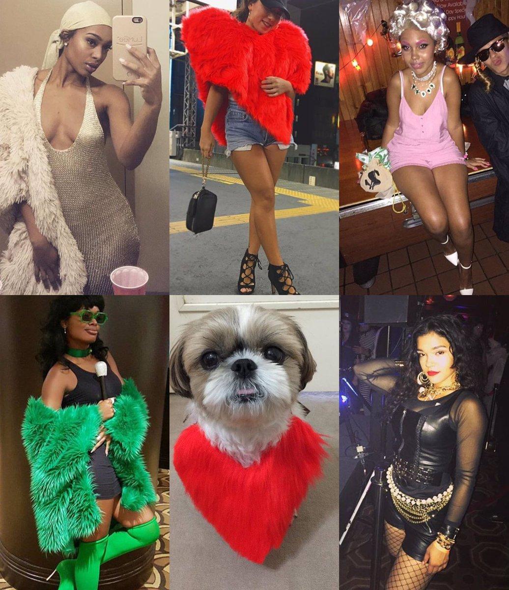 Rihanna    - Página 13 Cv9ZApNWgAMRUkq