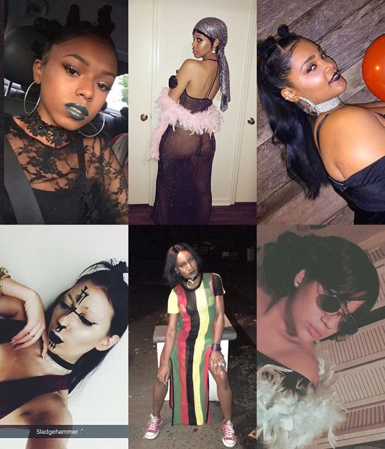 Rihanna    - Página 13 Cv9ZApiWIAA3fMv